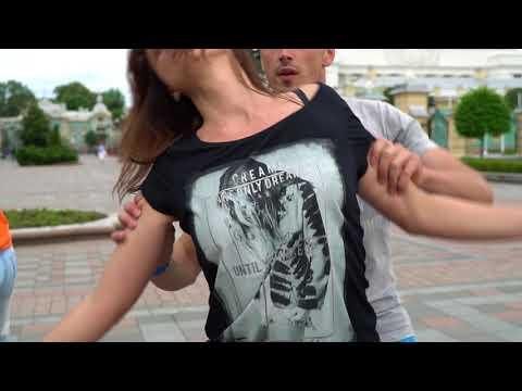 UZC2018 AfterParty Social Dance 1 ~ Zouk Soul