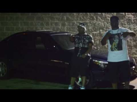 Izzyhegetsbusy & #OnDatOva - Don't Stop [223 Ent Submitted]