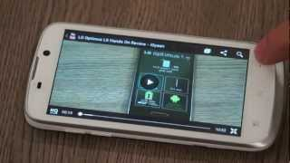 Xolo A800 in depth review HD - iGyaan