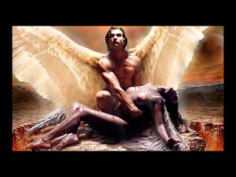Two Steps From Hell - Archangel (extended Version) Hq video