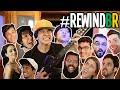 RETROSPECTIVA DE FAVELA 2015 #RewindBr mp3 indir