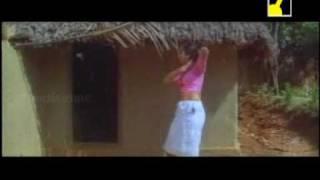 thorthudutha sumalatha