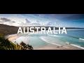 Australie 8k HDR | Down Under 4k HDR