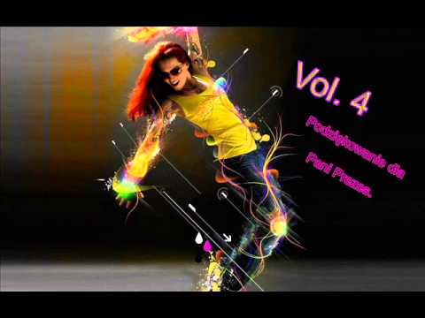 Puma – Nie spać, zwiedzać, zapie.. vol.4 Disco Polo & Dance