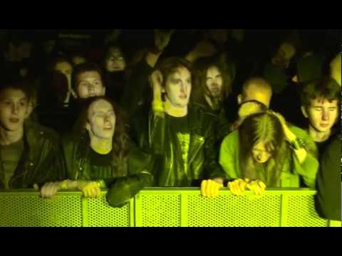 KSU - Jabol Punk (Brzeszcze, 2010)