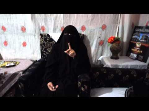 Egyptian minor sentenced to 15 years in prison حكم ١٥ سنة على متهم قاصر