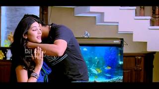 Oh My Friend - SVSC Dil Raju - Oh My Friend Movie Scenes - Siddharth & Shruti Hassan meet Navdeep