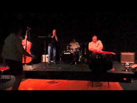 Statesboro Blues 120727
