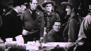 The Irish in Us (1935) - Official Trailer