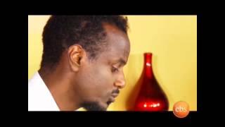 Ethiopia poem by Fitsum Asfaw-Atenegeruat Lenate