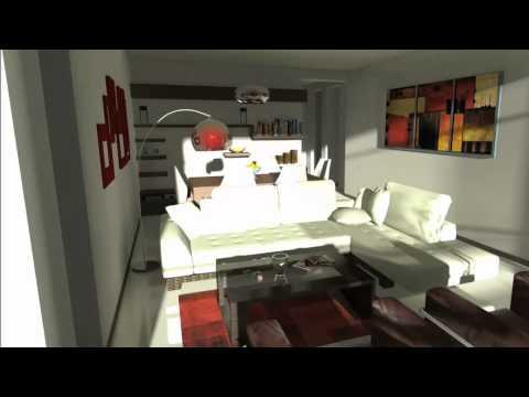 Constructora A&A - Condominio Tarapoto
