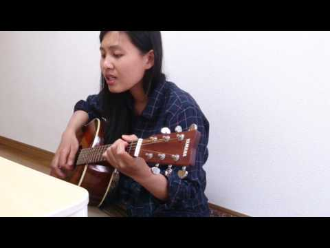 For Revenge - Pulang (Cover)