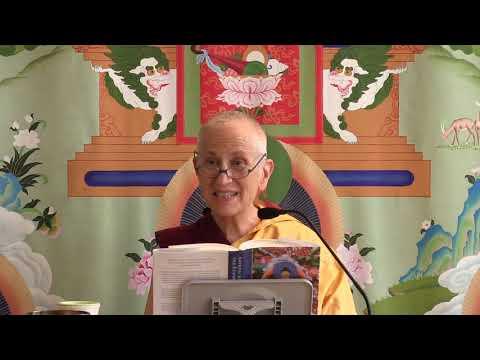 Buddhism in Tibet