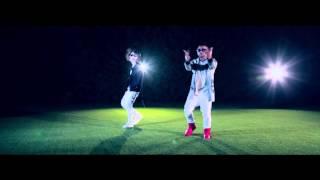 Stevie Hoang & Mumzy Stranger feat Andrea Galaxy - One Last Time (Lyan Roze Mix)