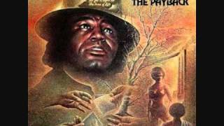 Watch James Brown The Payback video