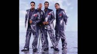 Boyz II Men Video - Boyz II Men - Lovely (Nathan Michael Shawn Wanya Era)