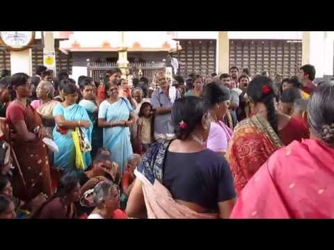 Aranmula Temple Video Aranmula Temple Tamil Song