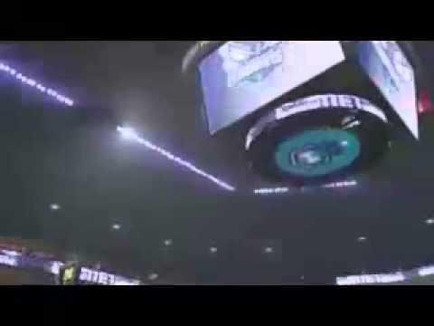 NBA 2K15 PS3 Sacramento Kings vs Indiana Pacers MyGM