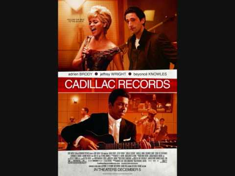 once in a lifetime cadillac records music official youtube. Cars Review. Best American Auto & Cars Review