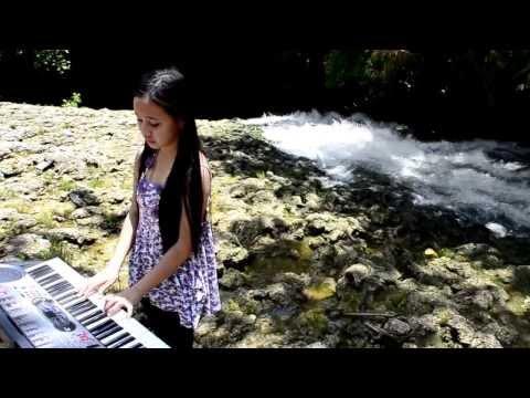 A New Beginning - Isabel Iris (Official Music video)