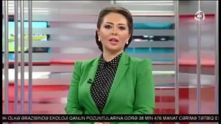 Atv xeber islam hemreyliy oyunlarinin tebligi 2017