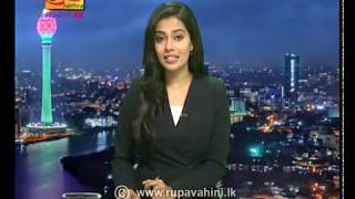 2020-04-30 | Channel Eye English News 9.00 pm