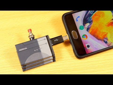 Top 3 Best Life Hacks for Smartphone - Amazing Smartphone Life Hacks
