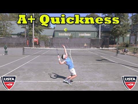 Andrew vs AJ  |  Got Swing Speed?