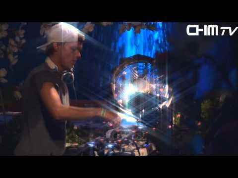 Avicii-Last Dance(Radio edit)+Video