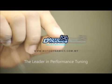 Motodynamics Technology Malaysia Intro