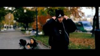 Марсель ft. Птаха - Настроение осень