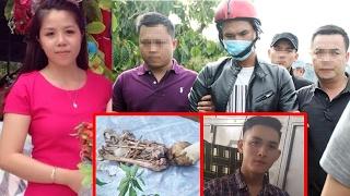 """Vợ cùng nhân tình gi.ết chồng để được """"yêu nhau"""" gây rúng động ở Bảo Lộc - Lâm Đồng"""