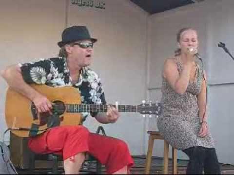 Alabama blues lyric&music by Jb Lenoir