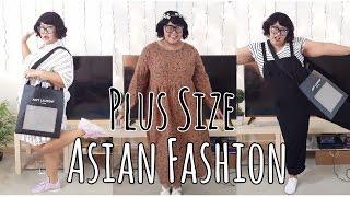 Plus Size Spring/Summer Asian Fashion | Korean & Japanese Styles Zanzea Brand 2017