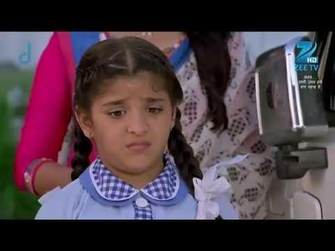 Bandhan Saari Umar Humein Sang Rehna Hai - Episode 25  - October 20, 2014 - Episode Recap video