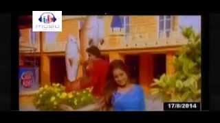 Download Pereti Baraila Ray Bondhu Bangla Song HD By Shakib Khan And Rumana 3Gp Mp4