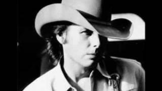 Dwight Yoakam - Guitars, Cadillacs (Acapela Version)