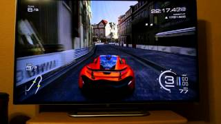 "Vizio 42"" LED Smart TV Review (Best Value for $400)"