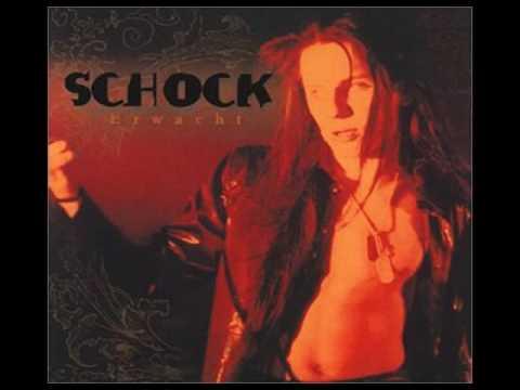 Schock - Gott Mensch