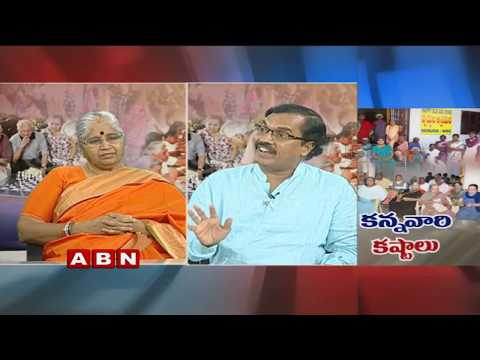 Spcial Chit Chat with Writer SuddalaAshokTeja & Bharatheeyam Satyavani | Parents day special | Part1