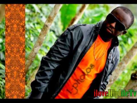 Trigmatic Ft. Sarkodie & Aj Omo Alajah - R.a.p(2012) video