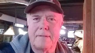 Keith Schiller Boca Raton To Mara Lago 35 Miles
