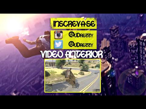 Counter Strike GO - Corrida das Armas habilidosas com os bródi! xD (Arms Race)