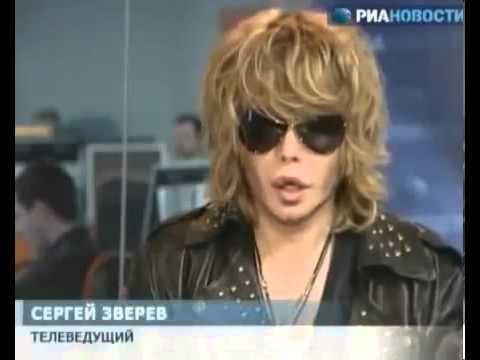 Прикольная Нарезка Теле Косяков! Ржач!