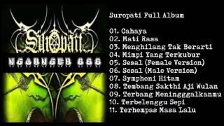 Download Lagu Suropati Full Album Gratis STAFABAND