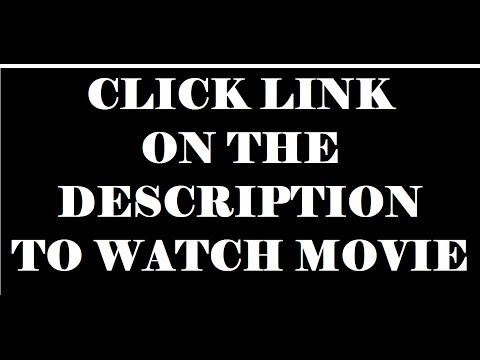 [Eisley Movie] Watch Maleficent Full Movie Streaming Online 2014