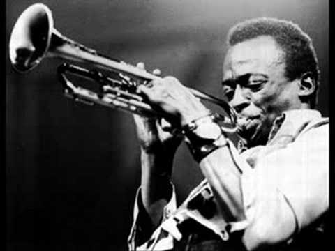 Miles Davis - Tenderly Music Videos