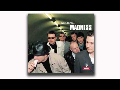 Madness - If I Didn