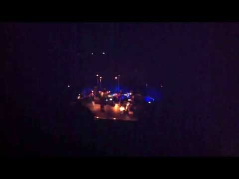 What Good Am I? - Bob Dylan - Peabody Opera House - St. Louis, MO (04-23-13)