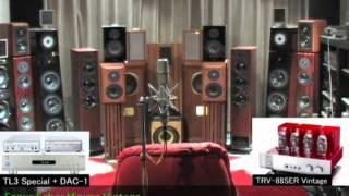 Download Lagu SonusFaber Minima Vintage試聴(Superfly) Gratis STAFABAND